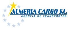 logo Almeria Cargo