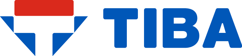 logo Tiba Group